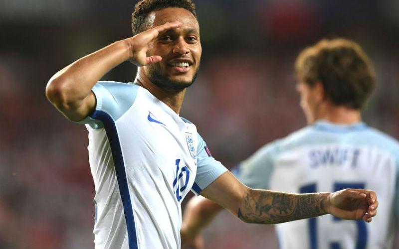 Прямая трансляция Англия U21 — Германия U21: смотреть онлайн полуфинал Чемпионата Европы до 21 года сегодня, 27 июня 2017