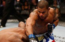 Тим Минс — Алекс Гарсия 25.06.2017: прогноз на бой UFC Fight Night 112