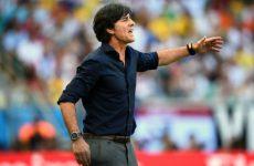 Прямая трансляция Германия — Чили: смотреть онлайн Кубок Конфедераций сегодня, 22 июня 2017
