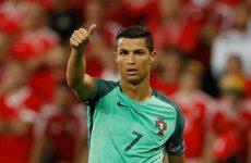Прямая трансляция Россия — Португалия: смотреть онлайн Кубок Конфедераций сегодня, 21 июня 2017