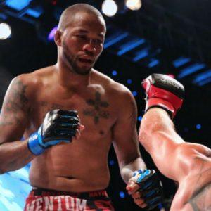 Коди Стэманн — Террион Вар 8.07.2017: прогноз на бой UFC 213