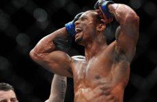 Тиаго Сантос — Джеральд Миршерт 8.07.2017: прогноз на бой UFC 213