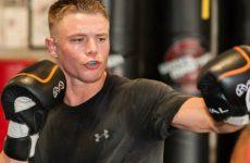Фрэнки Перес — Крис Уэйд 22.07.2017: прогноз на бой UFC on FOX 25
