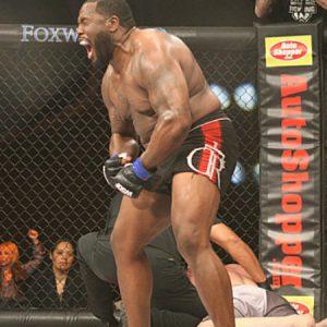 Джастин Уиллис — Джеймс Мулерон 16.07.2017: прогноз на бой UFC Fight Night 113