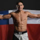 Хосе Альберто Куиноунс — Диего Ривас 5.08.2017: прогноз на бой UFC Fight Night 114