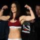 Брук Мэйо vs. Кейтлин Нил — новый бой для Bellator 183