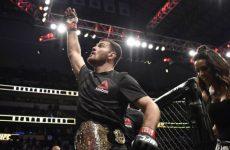 Стипе Миочич хочет зарабатывать больше и готов выступить на UFC 218