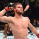 Дастин Ортис — Гектор Сандовал 5.08.2017: прогноз на бой UFC Fight Night 114