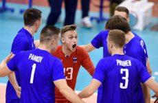 Прямая трансляция Россия — Испания волейбол: смотреть онлайн чемпионат Европы сегодня 28 августа 2017
