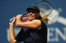 Прямая трансляция Шарапова — Халеп: смотреть онлайн US Open сегодня, 29 августа 2017
