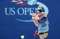 Прямая трансляция Свитолина — Родина: смотреть онлайн US Open сегодня, 31 августа 2017