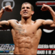 Люк Сандерс — Фелипе Арантес 16.09.2017: прогноз на бой UFC Fight Night 116