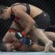 Два боя пополнили кард ноябрьского шоу UFC в Шанхае