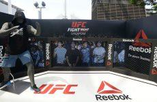 Скотт Кокер: сделка UFC и Reebok «нездорова»