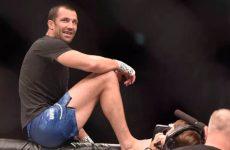 Стали известны выплаты участникам UFC Fight Night 116 от Reebok