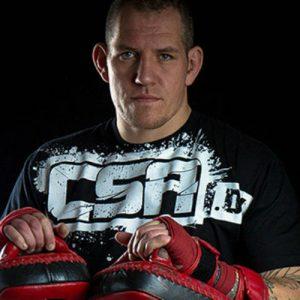 Марсело Гольм — Кристиан Коломбо 28.10.2017: прогноз на бой UFC Fight Night 119