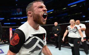 Дейвезон Алькантра Фигередо — Джарред Брукс 28.10.2017: прогноз на бой UFC Fight Night 119