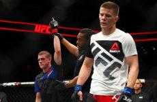 Марцин Хелд — Насрат Хакпараст 21.10.2017: прогноз на бой UFC Fight Night 118