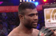 Ядонг Сонг — Бхарат Хэндэйр 25.11.2017: прогноз на бой UFC Fight Night 122