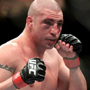Мэтт Браун — Диего Санчес 11.11.2017: прогноз на бой UFC Fight Night 120