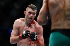 Джеймс Вик — Джозеф Даффи 4.11.2017: прогноз на бой UFC 217