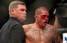 Порье остановил Петтиса и другие результаты UFC Fight Night 120
