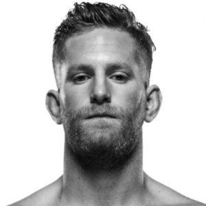 Остин Арнетт — Кори Зандхаген 27.01.2018: прогноз на бой UFC on FOX 27