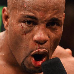 Даниэль Кормье — Волкан Оездемир 20.01.2018: прогноз на бой UFC 220