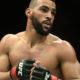 Девин Кларк — Майк Родригес 7.04.2018: прогноз на бой UFC 223