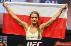 Каролина Ковалькевич — Фелис Херриг 7.04.2018: прогноз на бой UFC 223