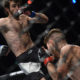 Забит Магомедшарипов — Кайл Бочняк 7.04.2018: прогноз на бой UFC 223
