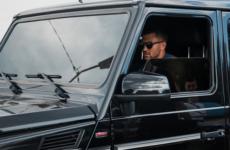 Василий Ломаченко: «Я не могу дождаться возвращения на ринг»