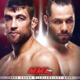 Видео боя Эндрю Санчес — Маркус Перес UFC Fight Night 135