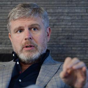 Андрей Рябинский прокомментировал поражение Александра Поветкина