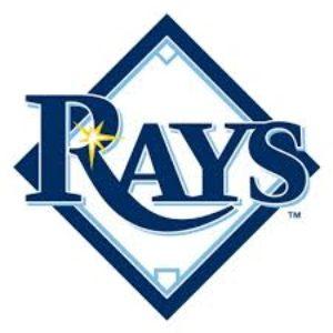 Прямая трансляция Торонто Блу Джейс — Тампа-Бей Рейс. Бейсбол. МЛБ.