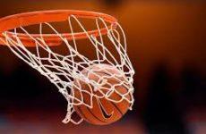 Прямая трансляция Испания — Пуэрто-Рико. Баскетбол. ЧМ среди женщин.