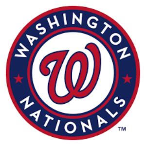 Прямая трансляция Вашингтон Нэшнлс — Нью-Йорк Метс. Бейсбол. МЛБ.