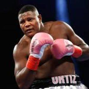 Луис Ортис следующий раз выйдет на ринг в андеркарте боя Уайлдер -Фьюри