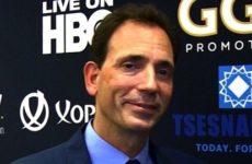 Леффлер: «Есть предложение для Головкина от DAZN и ESPN, оба они очень интересны и заманчивы»