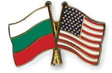 Прямая трансляция Болгария — США. Волейбол. ЧМ.
