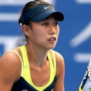 Прямая трансляция Саманта Стосур — Чжан Шуай. Теннис. WTA Premier Ухань.