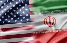 Прямая трансляция США — Иран. Волейбол. ЧМ