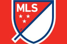 Прямая трансляция футбольного поединка Ди Си Юнайтед — Миннесота