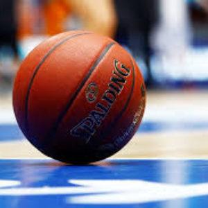 Прямая трансляция баскетбольного поединка Греция — Сербия