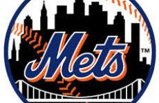 Прямая трансляция Нью-Йорк Метс — Майами Марлинс. Бейсбол. МЛБ.