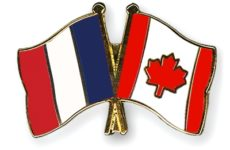 Прямая трансляция Канада — Франция. Баскетбол. ЧМ среди женщин.