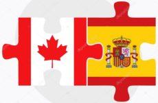 Прямая трансляция Канада — Испания. Баскетбол. ЧМ Среди женщин.