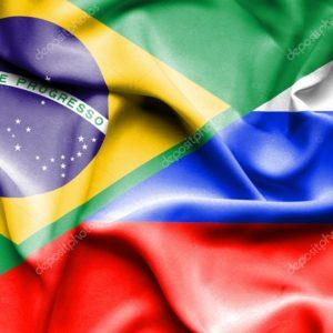 Прямая трансляция Словения — Бразилия. Волейбол. ЧМ.