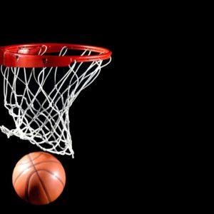 Прямая трансляция Финикс Санз - Майами Хит. NBA. 08.11.19