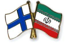 Прямая трансляция волейбольного поединка Финляндия — Иран